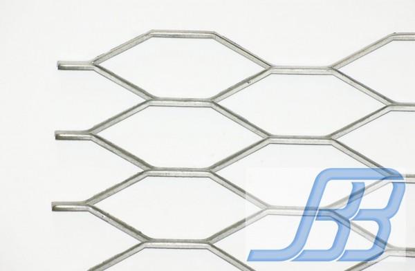 36x115x3x3 Rolle Stahl