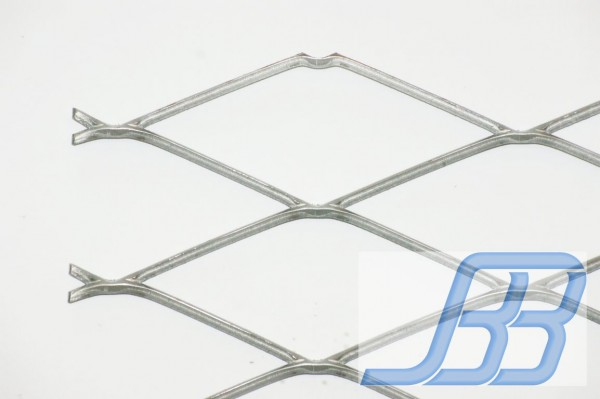 46x115x3x3 Rolle Stahl