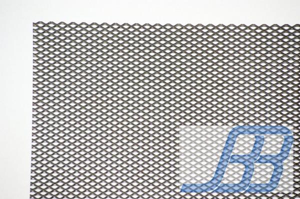 _3,5x6x0,5x1 Rolle Stahl