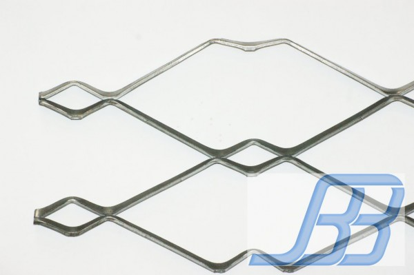 82x200x3x6 Rolle Stahl