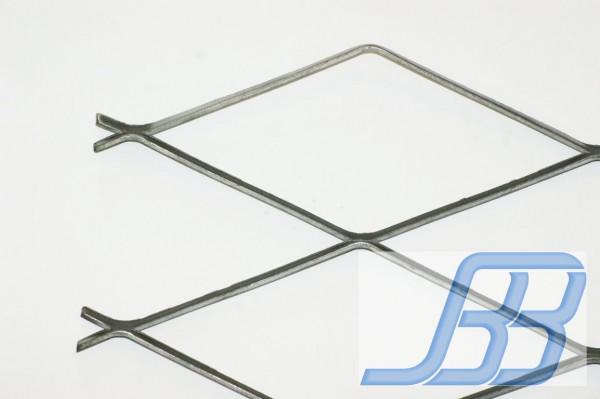 87x200x3x6 Rolle Stahl
